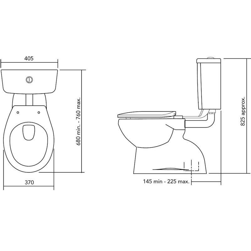 23458_W45304SCW_BK_Image_TechnicalImage_Stylus_Venecia_Linked_Toilet_Suite_BLD.jpg
