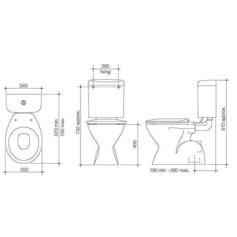 23360_PRI200W_BK_Image_TechnicalImage_Stylus_Prima_Connector_ToiletSuiteS_LD.jpg